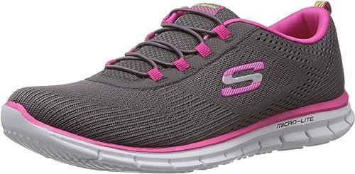 Skechers Glider Game Maker Zapatillas