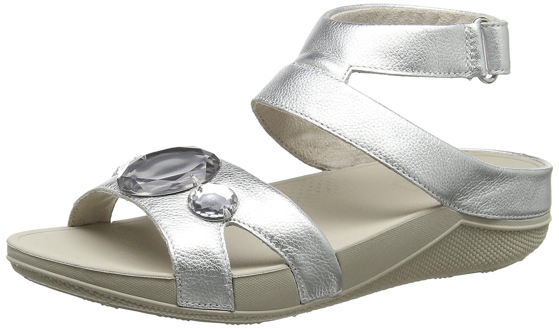 Gladiator Talon Luna Fitflop Femme À Sandals Amazon Sandales Pop Ax1EEYqTg