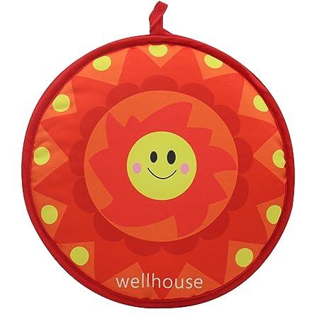 Bolsa de microondas de Wellhouse, con aislamiento de 28 cm y ...