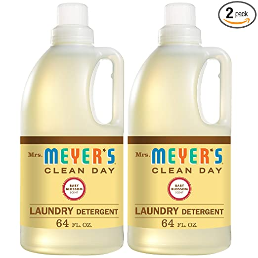 20 Best Laundry Detergent Of 2019 2020 Reviews