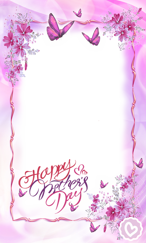 amazoncom mothers day best photo frames appstore for android - Mothers Day Pictures Frames