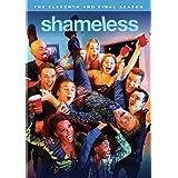 Shameless: Complete Eleventh Season