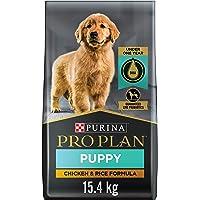 Pro Plan Dry Puppy Food, Development, Chicken & Rice 15.4 kg