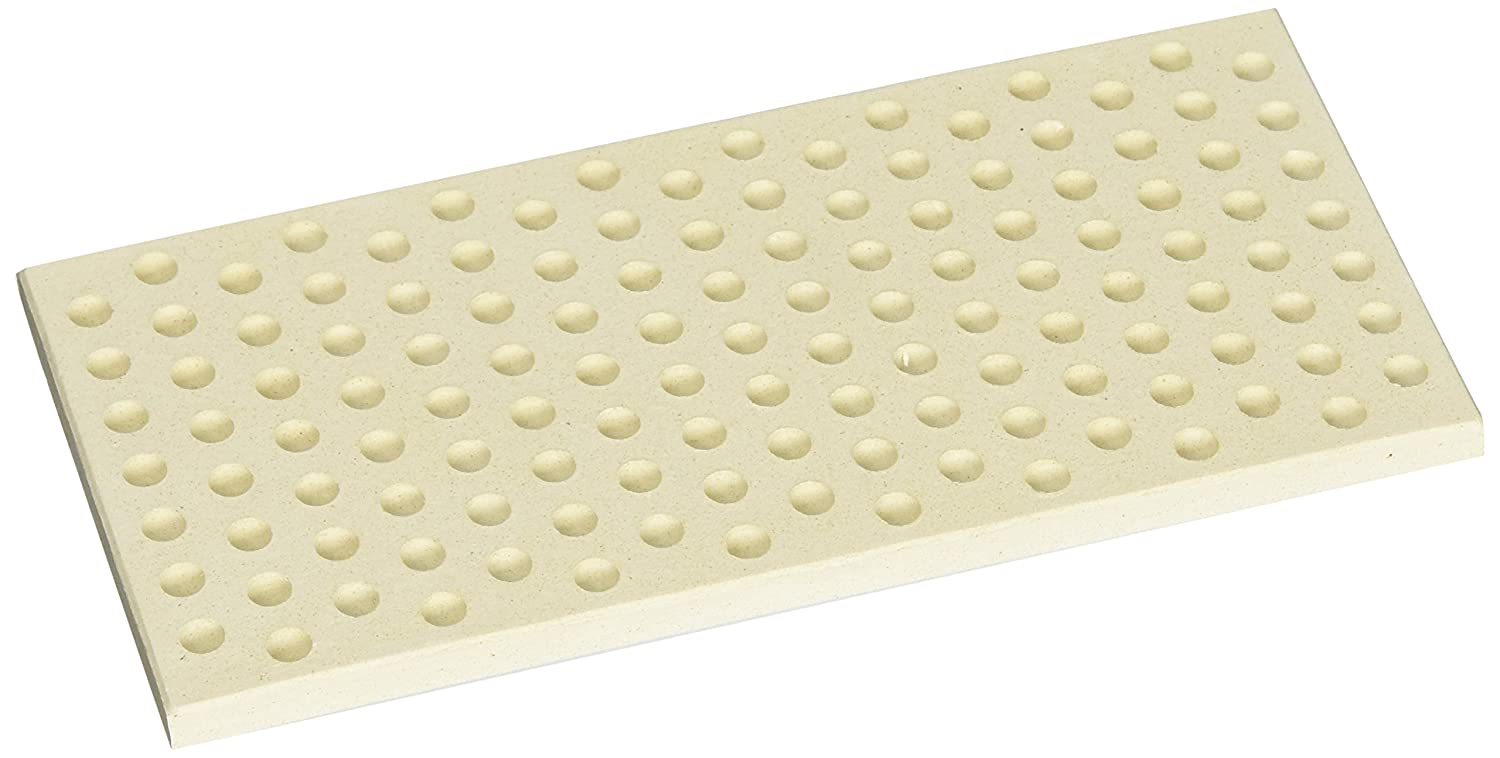 Amazon broilmaster dpa116 flare buster ceramics for p3 amazon broilmaster dpa116 flare buster ceramics for p3 series grills grill parts garden outdoor dailygadgetfo Images