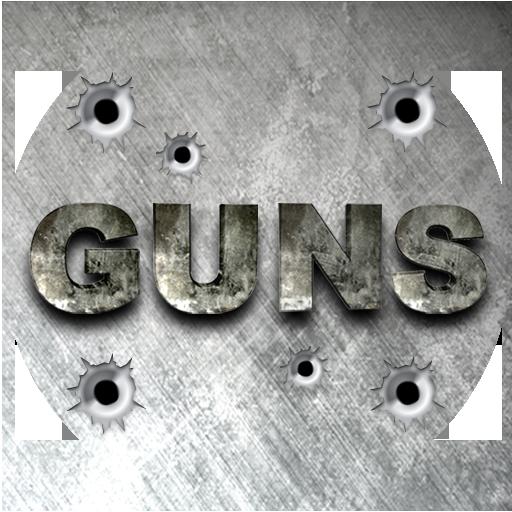 gun apps - 6