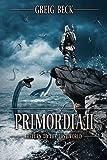 Primordia 2