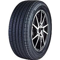 Tomket Sport - 205/60R15 91V - Neumático