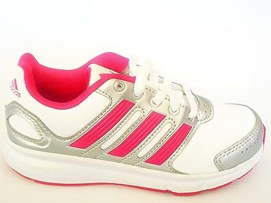 Adidas Kinder Sneaker Mädchen Schuhe SportTurnschuhe mit