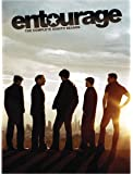 Entourage: The Complete Eighth and Final Season