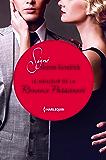 Le meilleur de la Romance Passionnée : Signé Sharon Kendrick