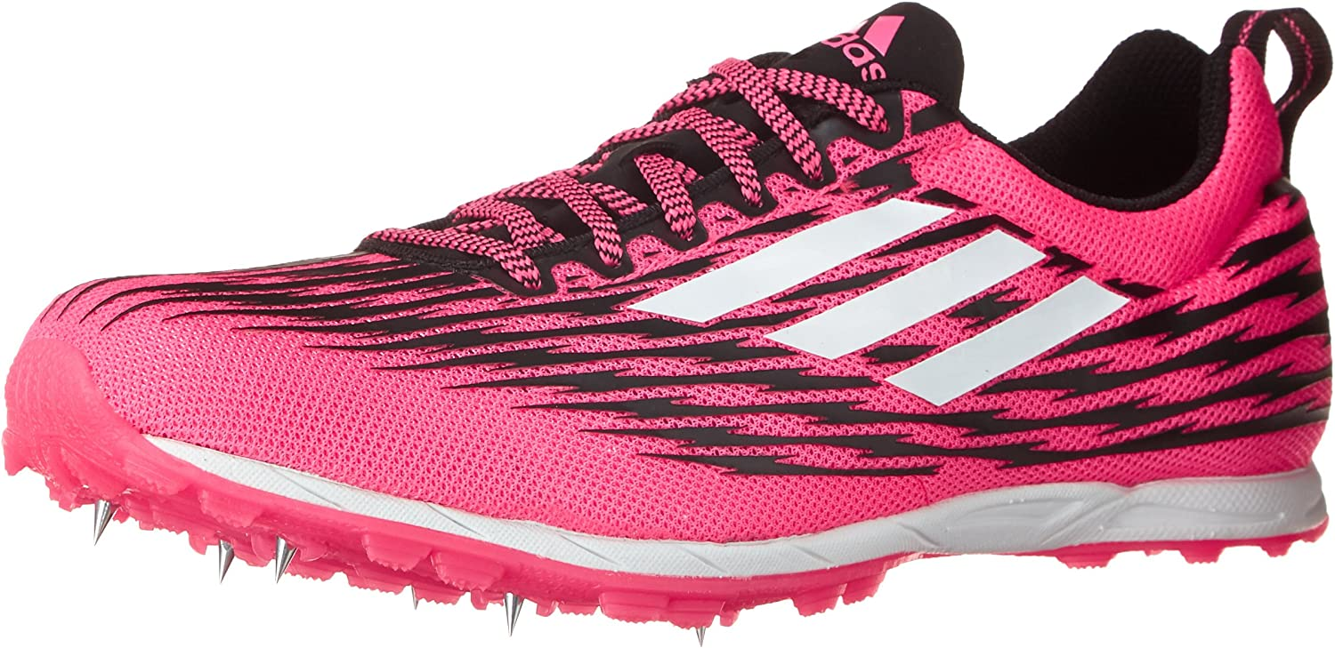 adidas Performance Women s XCS 5 W Cross Country Running Shoe