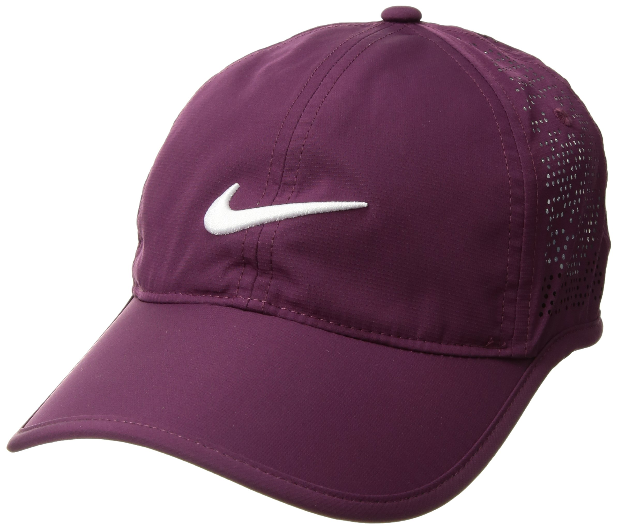 6b416a7e2a3 NIKE Women s Perforated Hat - 742707-358-P   Caps   Sports ...