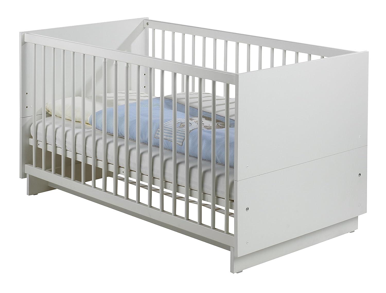 Geuther - Kinderbett Fresh: Amazon.de: Baby