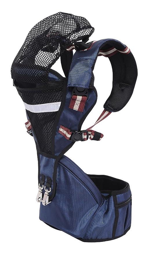 Z & G hombros transpirable individual apartado un arnés vida ...
