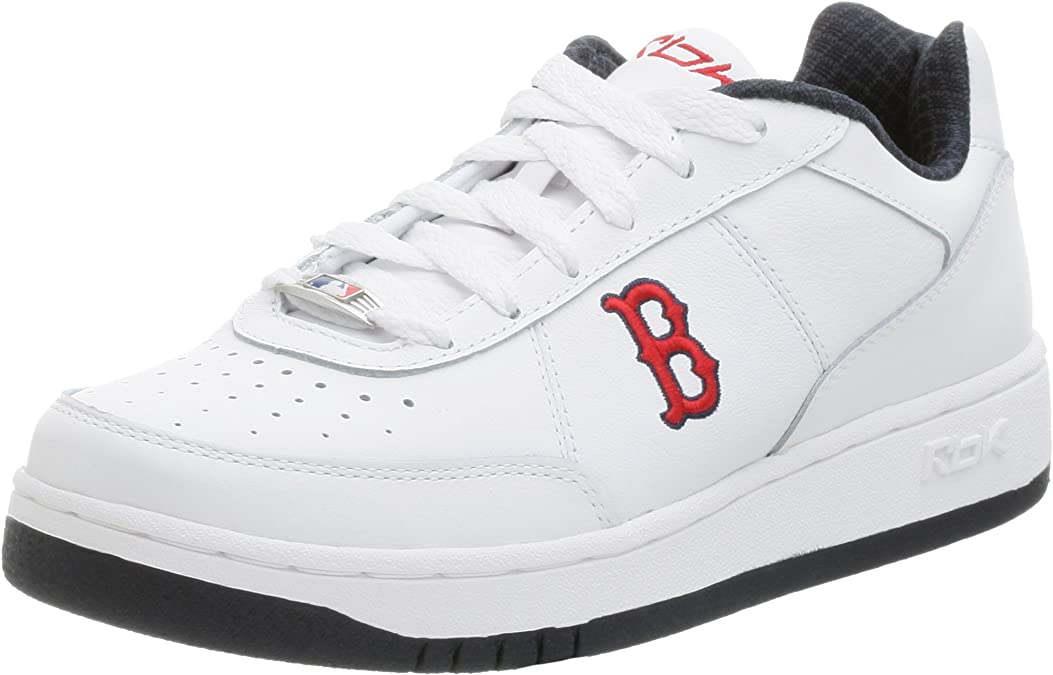 Reebok MLB Clubhouse Red Sox