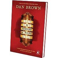 O código Da Vinci, O – Edição especial para jovens