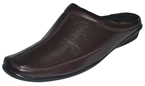 ac1cb1cd54af Strive Back Open Shoes - Size 10  Buy Online at Low Prices in India ...