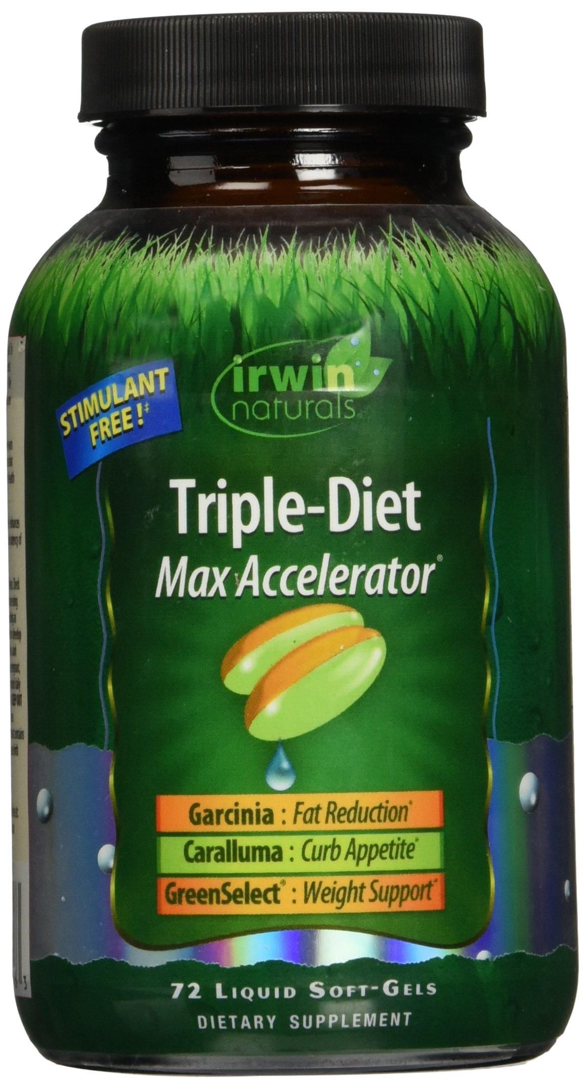 Gnc vitamins to help lose weight