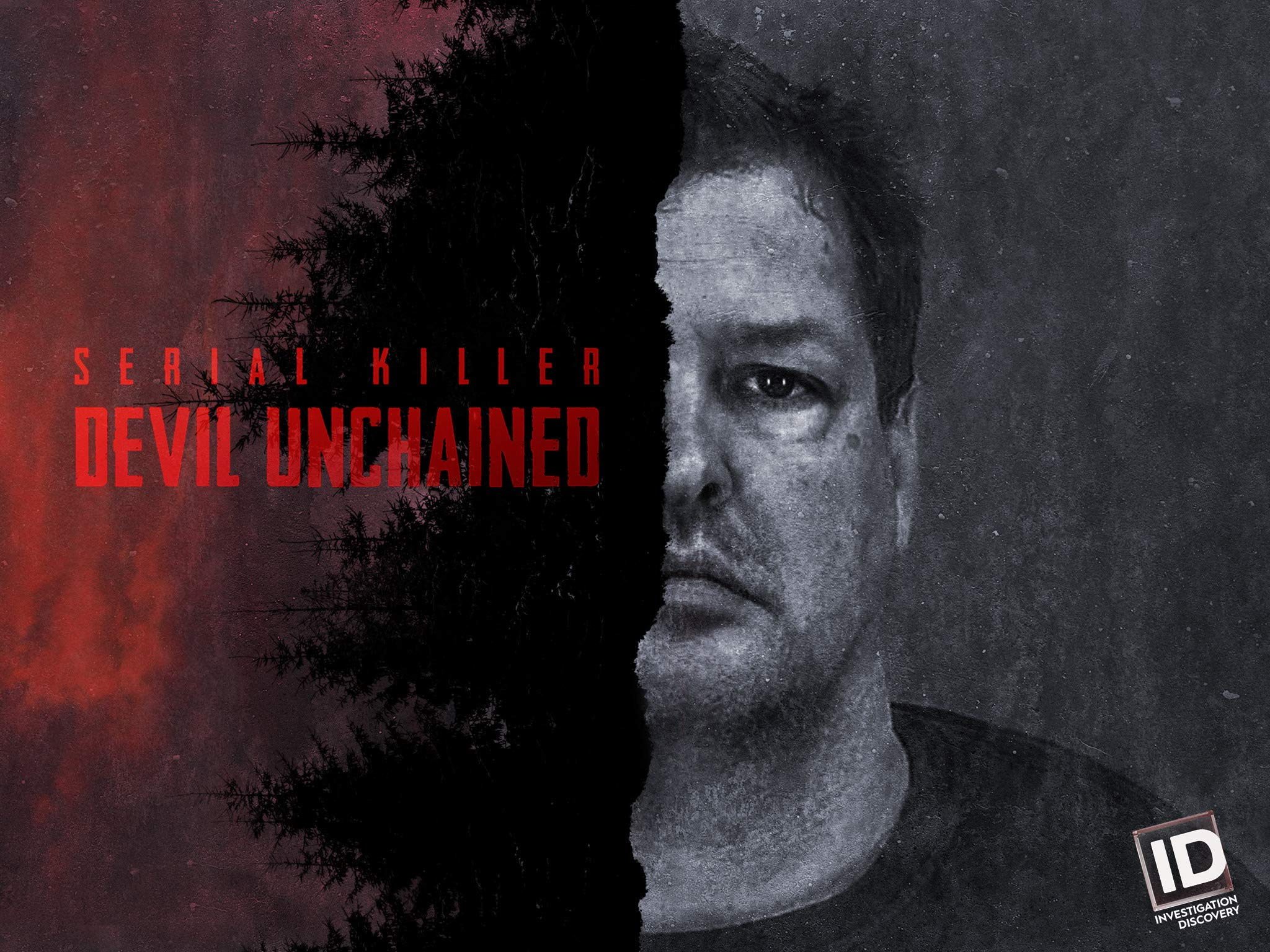 Watch Serial Killer Devil Unchained Season 1 Prime Video