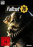 Fallout 76 - Standard | PC Download - Bethesda.net code