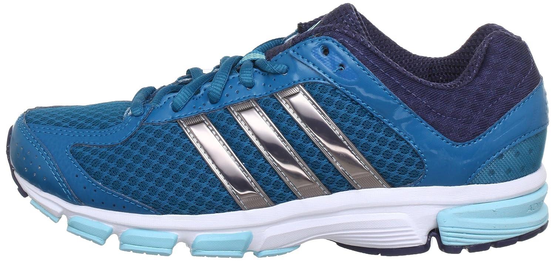 adidas Duramo Nova W Q22214 Damen Laufschuhe