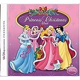 Princess Christmas Album