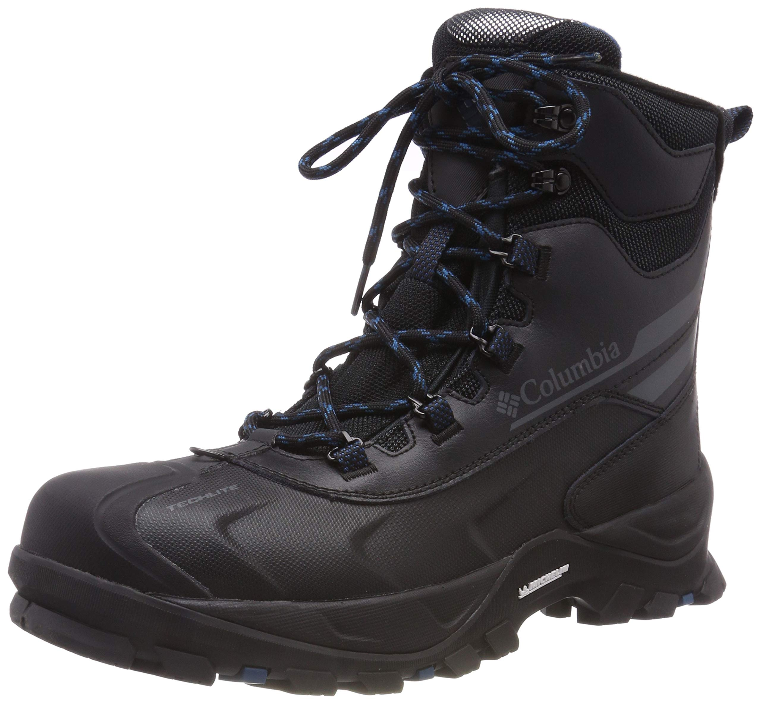 c8c366687da Best Rated in Men's Snow Boots & Helpful Customer Reviews - Amazon.com