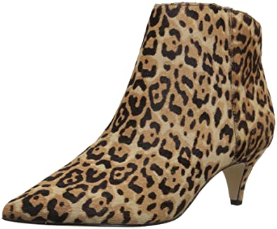 5756758ec Sam Edelman Women s Kinzey Fashion Boot  Amazon.co.uk  Shoes   Bags