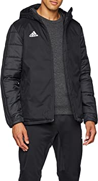 adidas 18 Winter Jacket Veste Homme