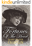 Fortunes of the Heart