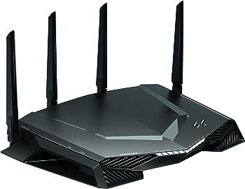 Netgear Gaming AC2600 Wireless Gigabit Router