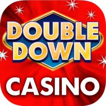Mt pleasant mi casino spa