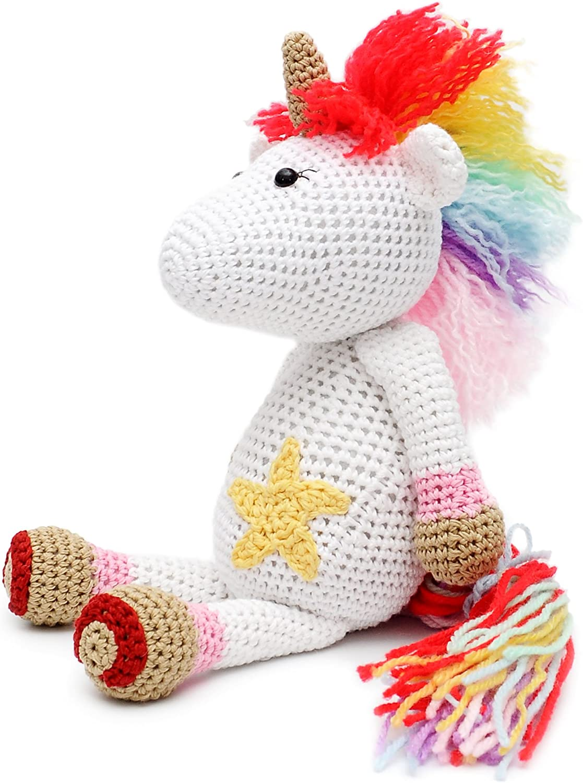 Fluffy Knitted Teddy Bear   Knitted teddy bear, Knitted animals ...   1500x1116