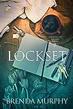 Lockset (University Square Book 2)