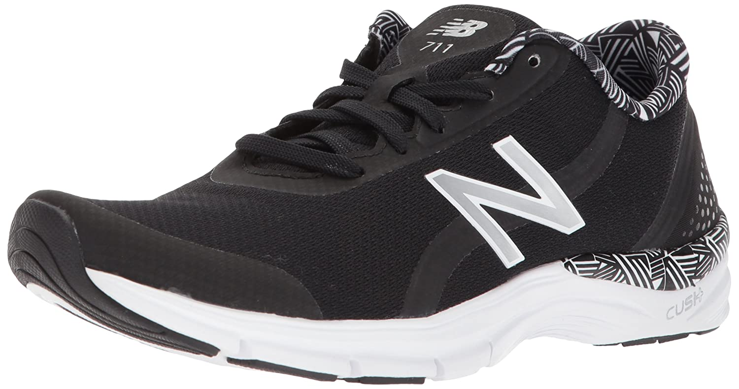 TALLA 40 EU. New Balance Women's 711V3 Training Shoes