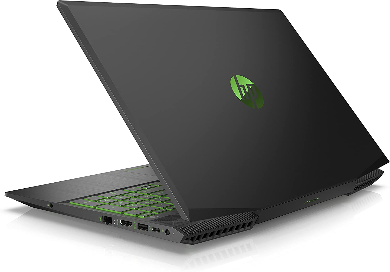 81K4QvIaPWL. AC SL1500 Best Laptop for Students: The Thinnest Laptops for Students