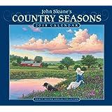 CAL 2018-JOHN SLOANES COUNTRY