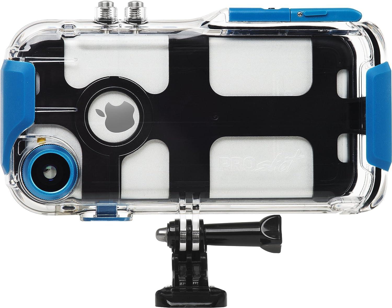 Proshot Dive לאייפון 6 ואייפון 6S