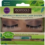 ecoTools Natural Accent Lashes
