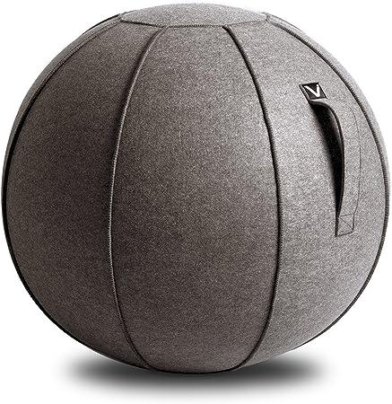 Amazon.com: Vivora Lunosilla con forma de pelota para ...