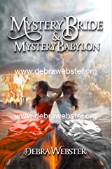 Mystery Bride and Mystery Babylon: The Last Two End Time Mysteries Kindle Edition