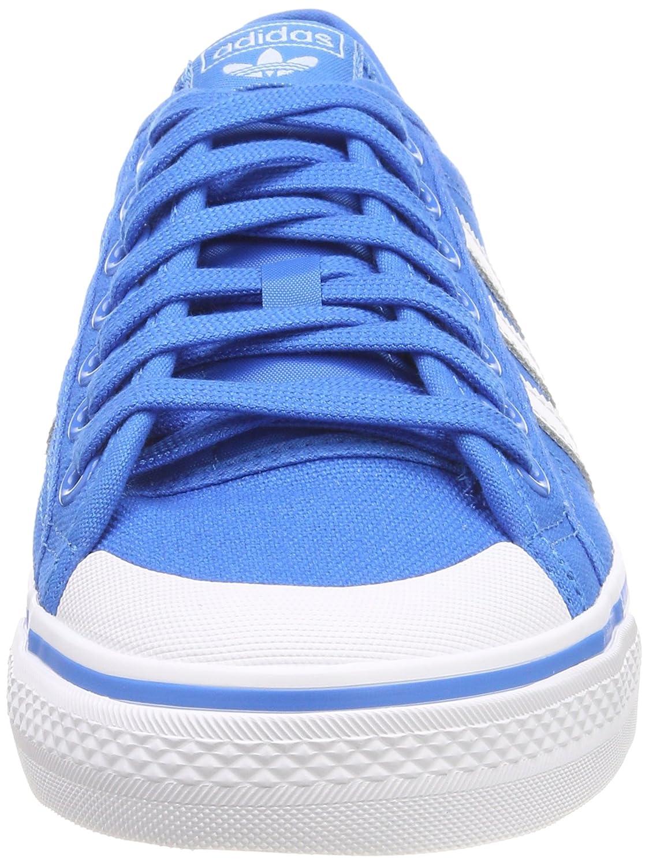 messieurs et mesdames adidas hommes & qualité eacute; basket a nizza de haute qualité & et bon marché de chaussures bon mar ch é accusé comHommes taires 703c41