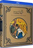 Record of Lodoss War: OVA & Chronicles of the Heroic Knight - The Complete Series [Blu-ray]