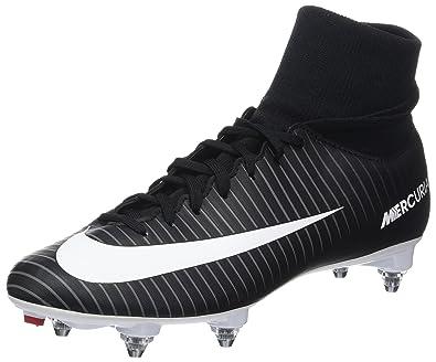 Amazon.it: scarpe calcio 6 tacchetti adidas Prime