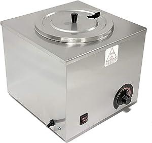 Paragon - Sweet Treat Warmer for Heating Caramel