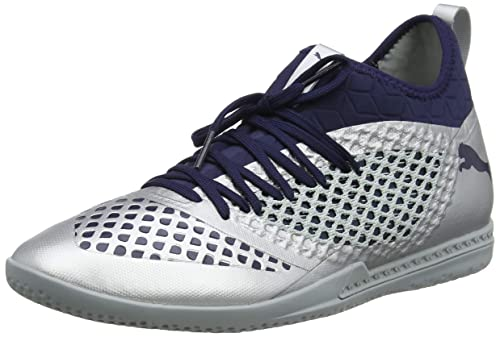 91be79f165a Puma Future 2.3 Netfit It