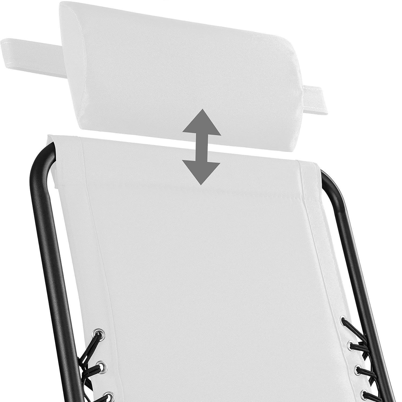 KeKeYM Coque pour Samsung Galaxy S8 Panda et /échelle Samsung S8 Coque Silicone TPU Ultra-Souple Ultra-Douce avec Gel pour Samsung Galaxy S8