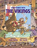 Adventures with the Vikings (Good Times Travel Agency)