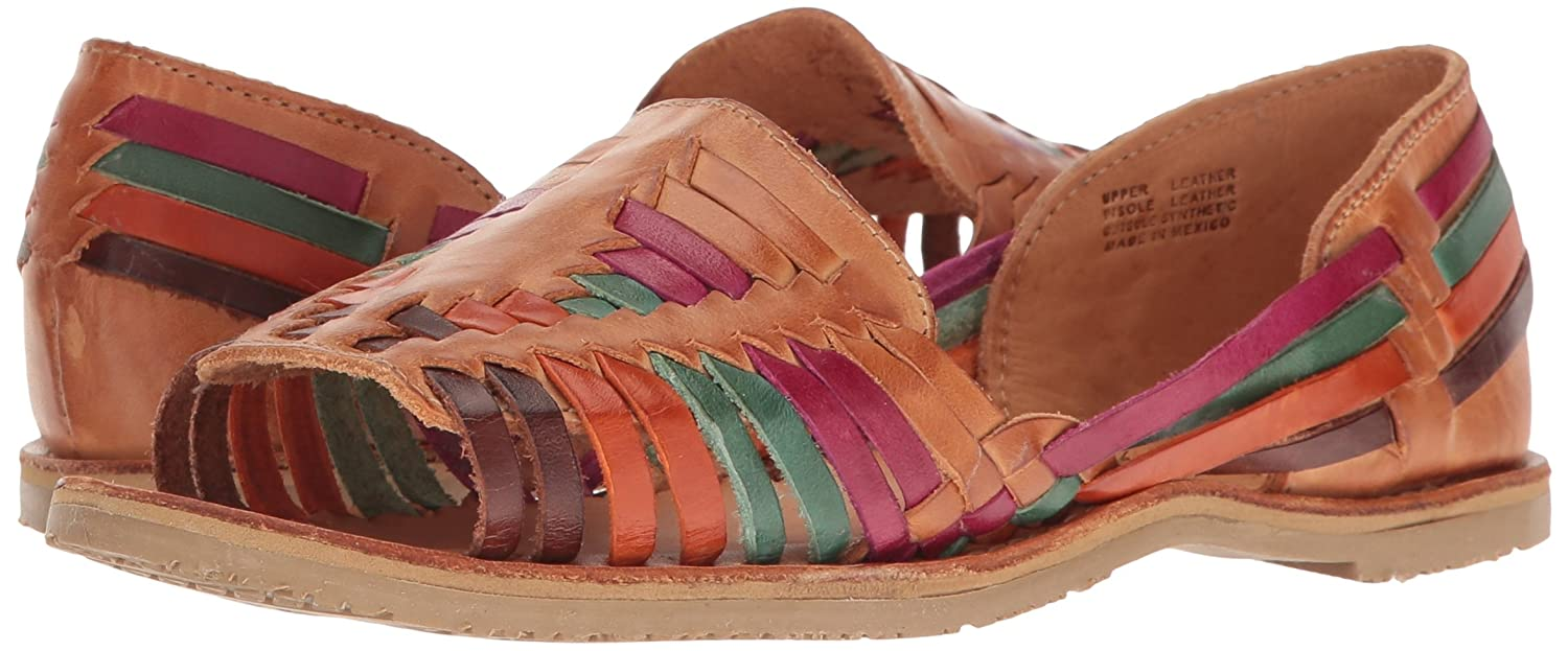 478a02caadba86 Sbicca Women s Jared Huarache Sandal  Buy Online at Low Prices in India -  Amazon.in