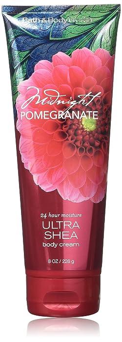 Top 9 Kristian Regale Pomegranate Apple